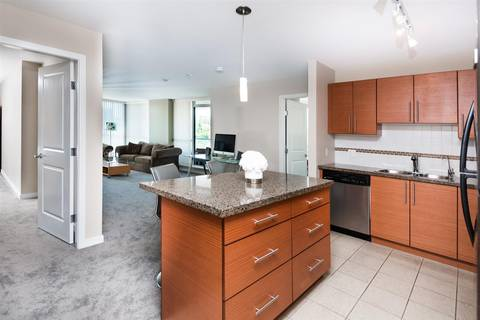 Condo for sale at 5611 Goring St Unit 1006 Burnaby British Columbia - MLS: R2352490