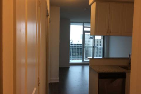 Condo for sale at 68 Merton St Unit 1006 Toronto Ontario - MLS: C4510193