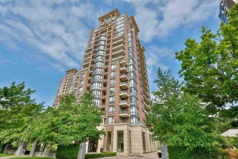 1006 - 6833 Station Hill Drive, Burnaby | Image 2