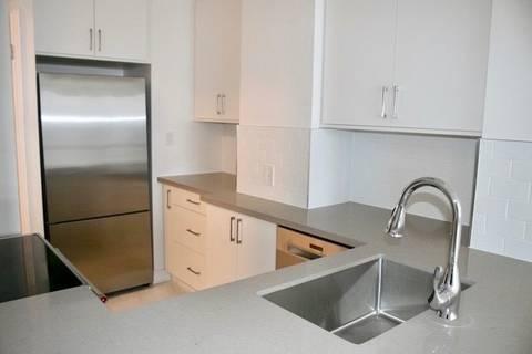 Apartment for rent at 7 Broadway Ave Unit 1006 Toronto Ontario - MLS: C4403447