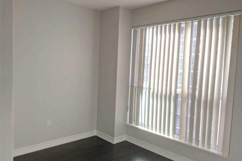 Apartment for rent at 7 Lorraine Dr Unit 1006 Toronto Ontario - MLS: C4918445