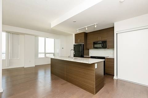 Condo for sale at 70 Forest Manor Rd Unit 1006 Toronto Ontario - MLS: C4650778