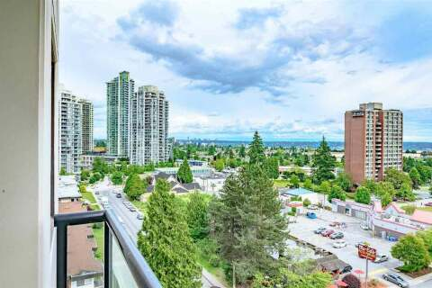 Condo for sale at 7063 Hall Ave Unit 1006 Burnaby British Columbia - MLS: R2465352