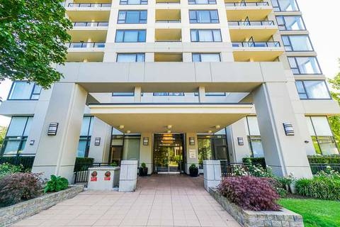 Condo for sale at 7088 Salisbury Ave Unit 1006 Burnaby British Columbia - MLS: R2382147