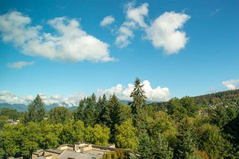 Condo for sale at 7321 Halifax St Unit 1006 Burnaby British Columbia - MLS: R2358196