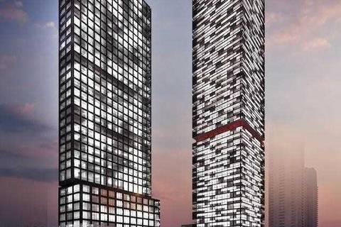 1006 - 8 Eglinton Avenue, Toronto | Image 1