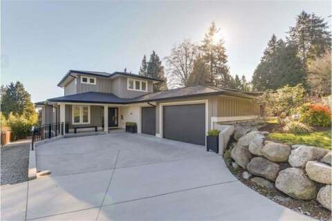 House for sale at 1006 English Bluff Rd Delta British Columbia - MLS: R2459266