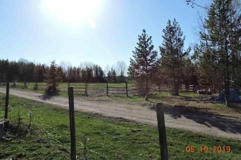 1006 Mcgregor Road, 150 Mile House | Image 2