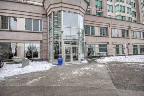 Condo for sale at 1 Lee Centre Dr Unit 1007 Toronto Ontario - MLS: E4675348