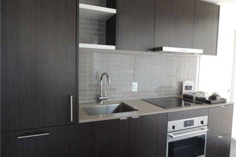Apartment for rent at 100 Harbour St Unit 1007 Toronto Ontario - MLS: C4968029