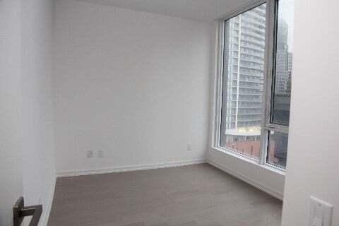 Apartment for rent at 101 Peter St Unit 1007 Toronto Ontario - MLS: C4823664