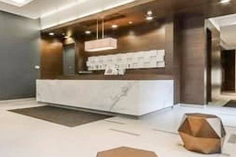 Apartment for rent at 105 George St Unit 1007 Toronto Ontario - MLS: C4623085