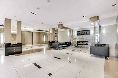 Condo for sale at 1060 Sheppard Ave Unit 1007 Toronto Ontario - MLS: W4583788