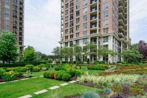 Condo for sale at 1101 Leslie St Unit 1007 Toronto Ontario - MLS: C4718623