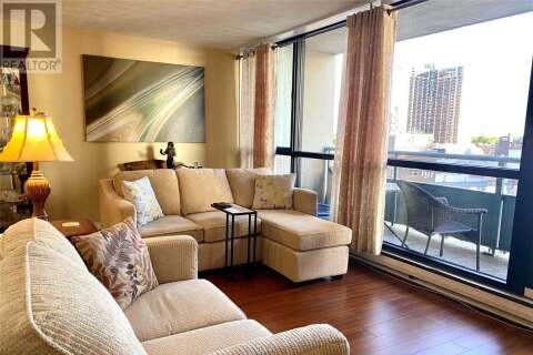 Condo for sale at 111 Riverside Dr East Unit 1007 Windsor Ontario - MLS: 20006685