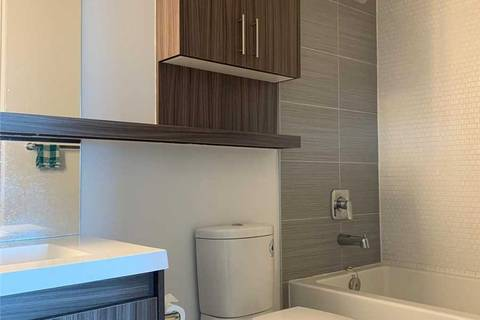 Apartment for rent at 128 Fairview Mall Dr Unit 1007 Toronto Ontario - MLS: C4682730