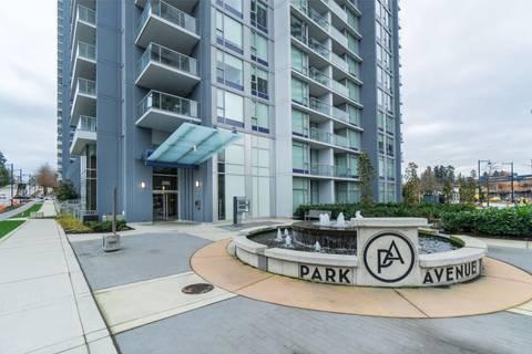 1007 - 13696 100 Avenue, Surrey | Image 1