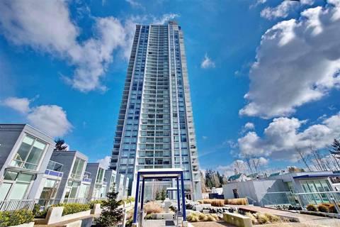 Condo for sale at 13750 100 Ave Unit 1007 Surrey British Columbia - MLS: R2362391