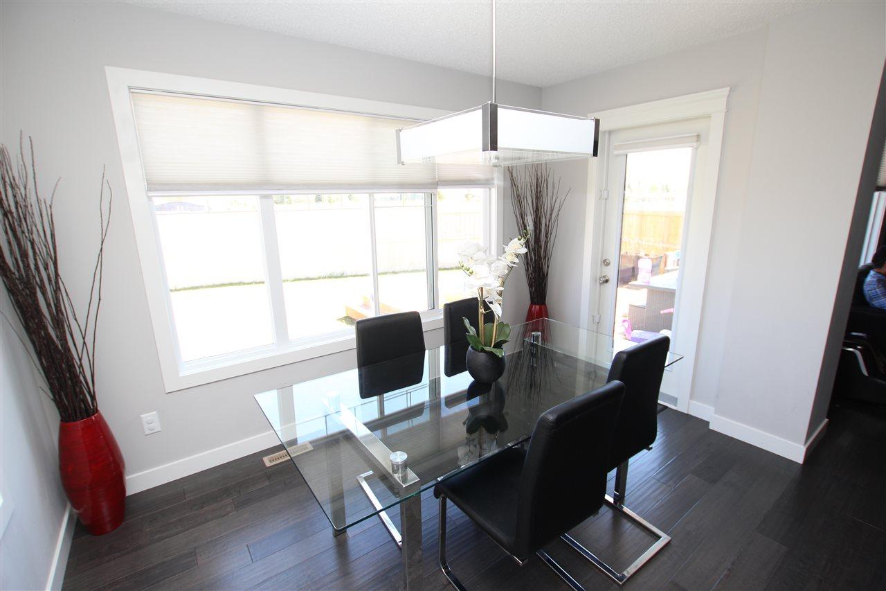 For Sale: 1007 158 Street, Edmonton, AB   3 Bed, 2 Bath House for $464,900. See 26 photos!