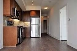 Apartment for rent at 17 Zorra St Unit 1007 Toronto Ontario - MLS: W4628069