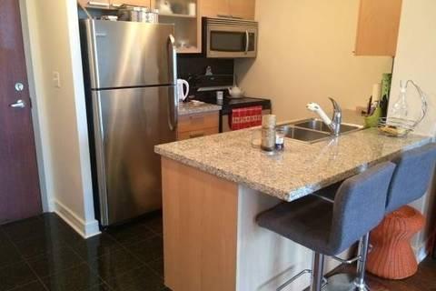 Apartment for rent at 18 Harrison Garden Blvd Unit 1007 Toronto Ontario - MLS: C4455348