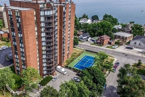 1007 - 181 Collier Street, Barrie | Image 1