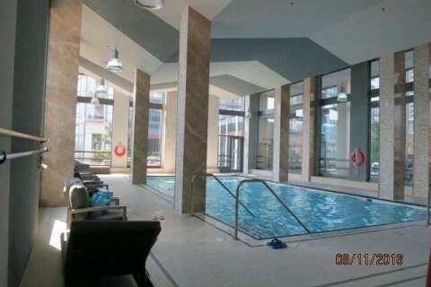 Apartment for rent at 185 Bonis Ave Unit 1007 Toronto Ontario - MLS: E4941893