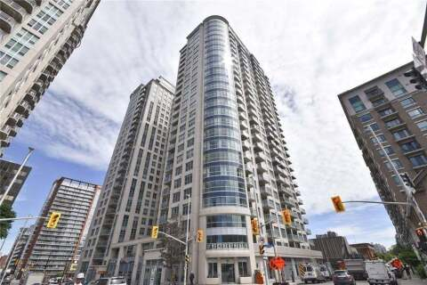 Home for rent at 195 Besserer St Unit 1007 Ottawa Ontario - MLS: 1194610