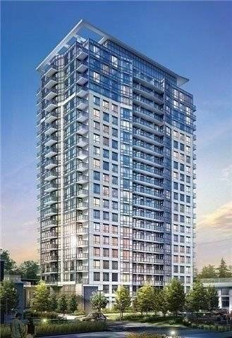 Condo for sale at 195 Bonis Ave Unit 1007 Toronto Ontario - MLS: E4470910