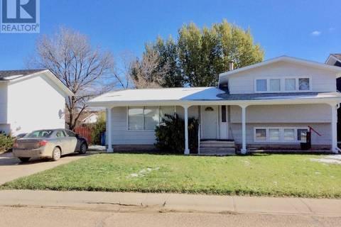 House for sale at 1007 1st St W Assiniboia Saskatchewan - MLS: SK789181