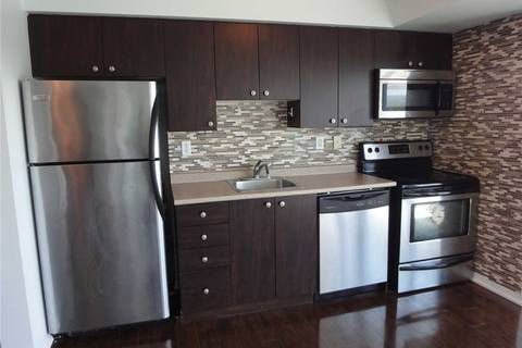 Condo for sale at 215 Queen St Unit 1007 Brampton Ontario - MLS: W4491737