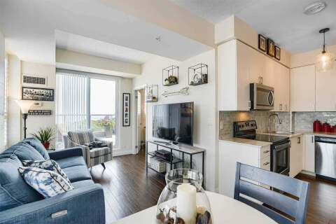 Condo for sale at 22 East Haven Dr Unit 1007 Toronto Ontario - MLS: E4924187