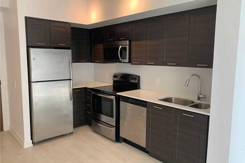Apartment for rent at 2212 Lake Shore Blvd Unit 1007 Toronto Ontario - MLS: W4581776