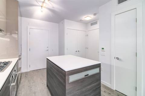 Condo for sale at 2378 Alpha Ave Unit 1007 Burnaby British Columbia - MLS: R2385468