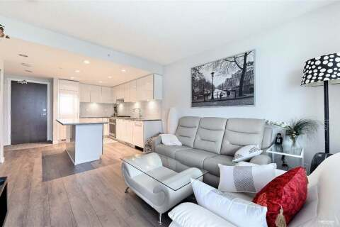 Condo for sale at 2388 Madison Ave Unit 1007 Burnaby British Columbia - MLS: R2472903