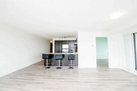Apartment for rent at 273 South Park Rd Unit 1007 Markham Ontario - MLS: N4914439