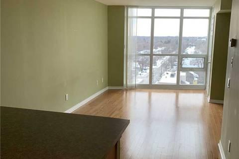 Apartment for rent at 28 Harrison Garden Blvd Unit 1007 Toronto Ontario - MLS: C4677679