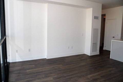 Apartment for rent at 2908 Highway 7 Rd Unit 1007 Vaughan Ontario - MLS: N4729459