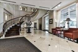 Condo for sale at 3 Marine Parade Dr Unit 1007 Toronto Ontario - MLS: W4489872