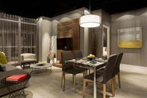 Apartment for rent at 30 Roehampton Ave Unit 1007 Toronto Ontario - MLS: C4862872