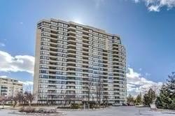 Apartment for rent at 343 Clark Ave Unit 1007 Vaughan Ontario - MLS: N4563415