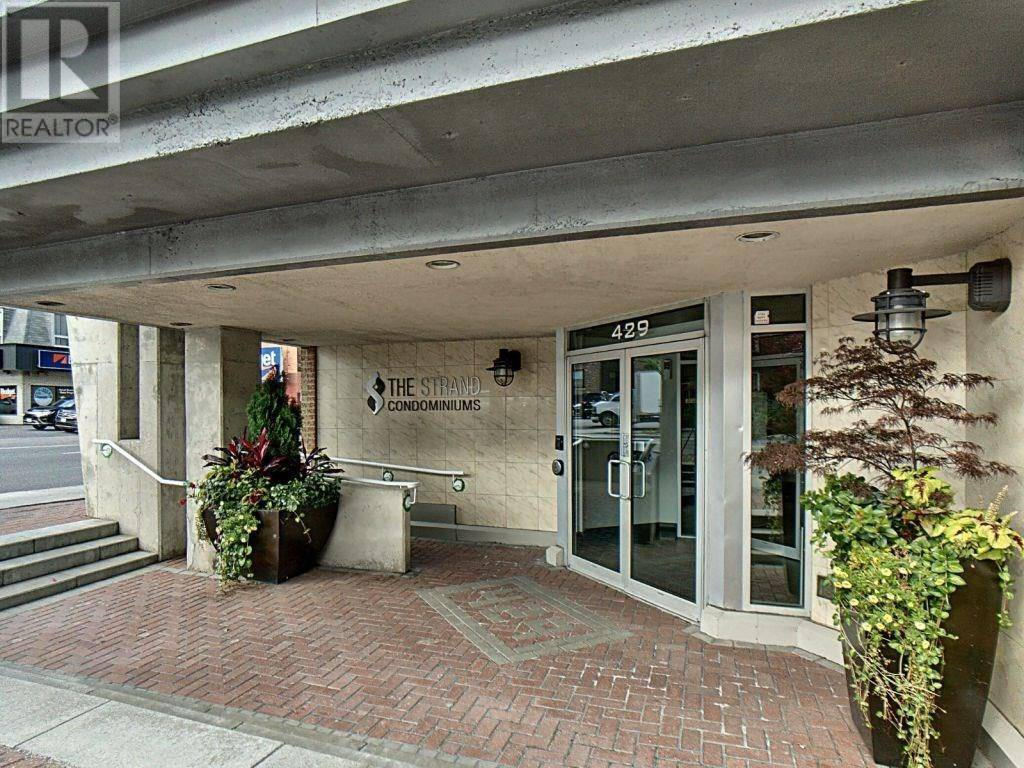 Condo for sale at 429 Somerset St W Unit 1007 Ottawa Ontario - MLS: 1174064