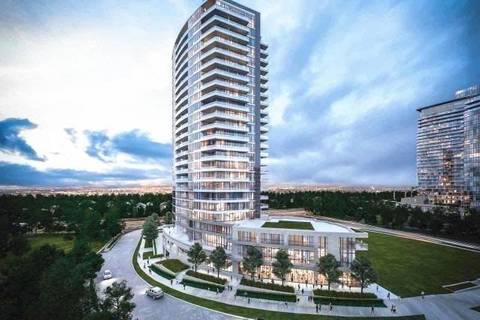 1007 - 50 Forest Manor Road, Toronto | Image 1