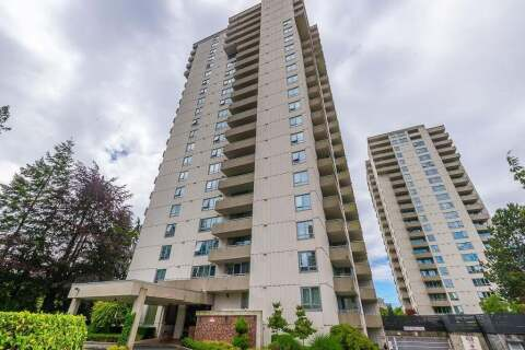 Condo for sale at 5645 Barker Ave Unit 1007 Burnaby British Columbia - MLS: R2465365