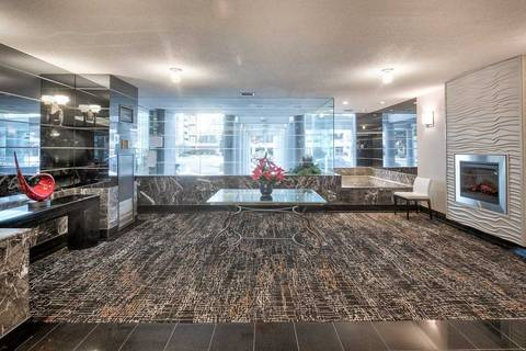 Condo for sale at 5765 Yonge St Unit 1007 Toronto Ontario - MLS: C4695288