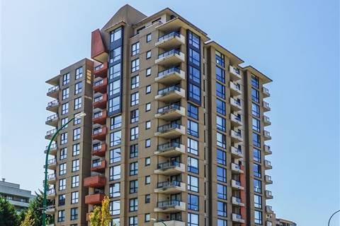 Condo for sale at 7225 Acorn Ave Unit 1007 Burnaby British Columbia - MLS: R2397469