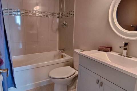 Condo for sale at 7250 Yonge St Unit 1007 Vaughan Ontario - MLS: N4554366