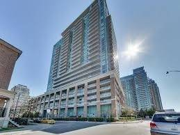 Apartment for rent at 80 Western Battery Rd Unit 1007 Toronto Ontario - MLS: C4612035