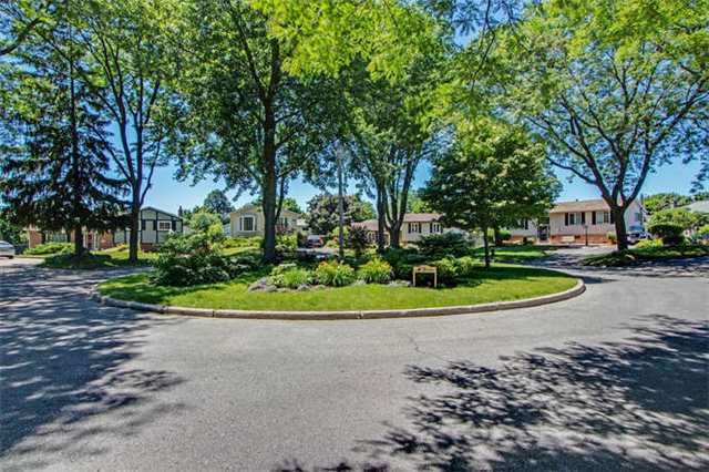 For Sale: 1007 Cardinal Court, Oshawa, ON | 3 Bed, 2 Bath House for $517,800. See 20 photos!