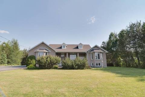 1007 Gravel Drive, Out Of Area | Image 1